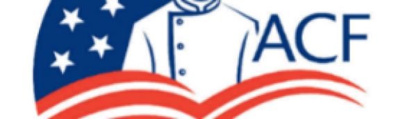 Black Hills Chapter of Professional Chefs