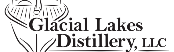 Glacial Lakes Distillery