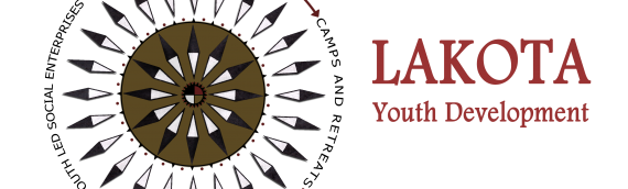 Lakota Youth Development & Honey Lodge