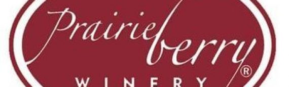 Prairie Berry Winery &  Miner Brewing Company