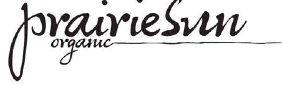Prairiesun Organics