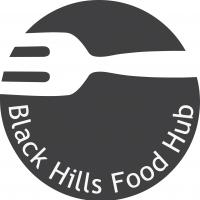 Black Hills Food Hub