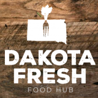 dakota-fresh
