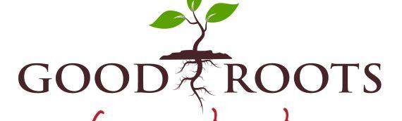 Good Roots Farm & Gardens