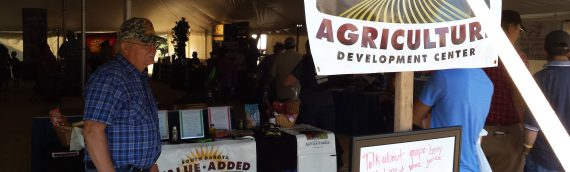 2020 Value Added Ag Day
