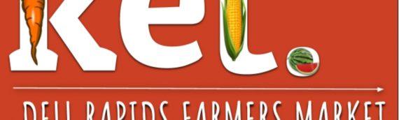 Dell Rapids Farmers Market