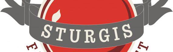 Sturgis Farmers Market