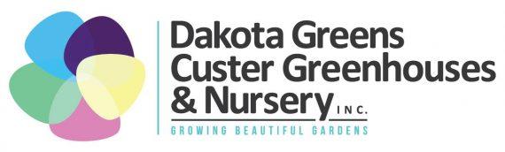 Dakota Greens- Custer Greenhouses & Nursery, Inc.