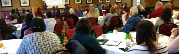 2019 S.D. Local Foods Conference Provides Education and Networking