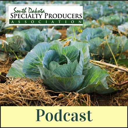 SDSPA Launches IPM Podcast Series