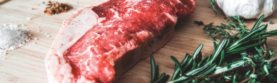 Small Scale Meat Processing Expanding Across the State