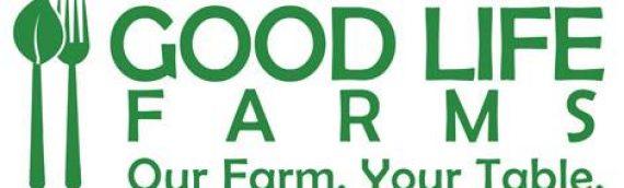 Good Life Farms