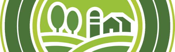 S.D. Local Foods Coalition Sept. 2021 Update