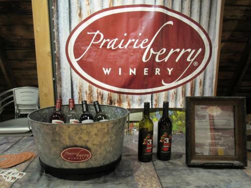 Prairie Berry IMG_6333
